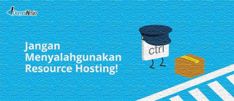 domainesia-abuse-resource-hosting