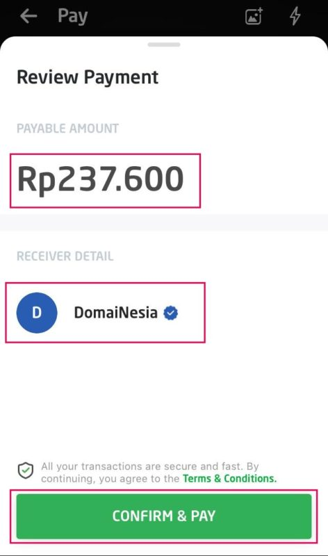 https://www.domainesia.com/promosi/cara-tukar-poin-epicpoints/